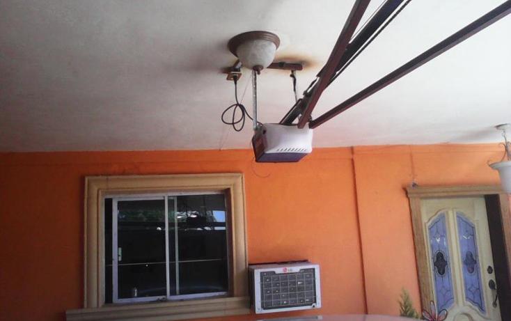 Foto de casa en venta en  630 norte, zona norte, cajeme, sonora, 845939 No. 06