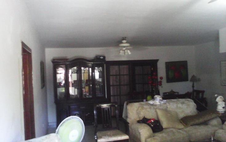 Foto de casa en venta en  630 norte, zona norte, cajeme, sonora, 845939 No. 07