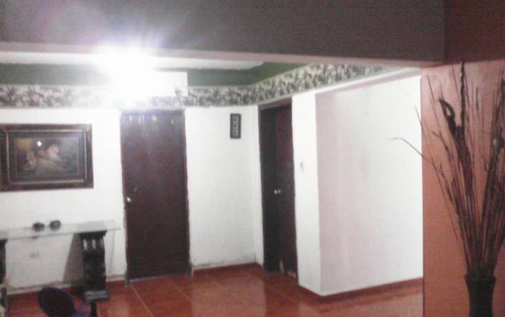 Foto de casa en venta en  630 norte, zona norte, cajeme, sonora, 845939 No. 08