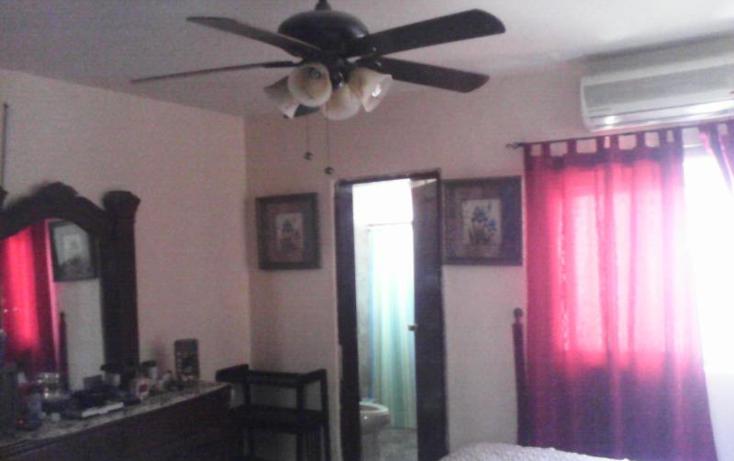 Foto de casa en venta en  630 norte, zona norte, cajeme, sonora, 845939 No. 09