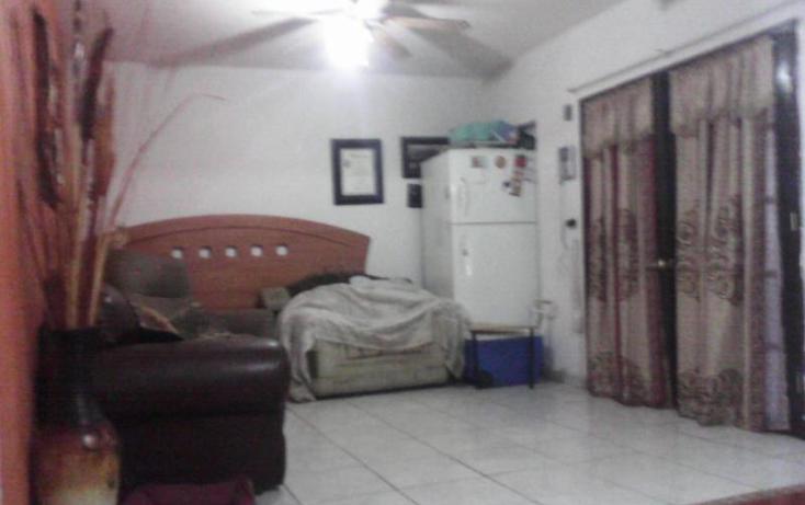 Foto de casa en venta en  630 norte, zona norte, cajeme, sonora, 845939 No. 10