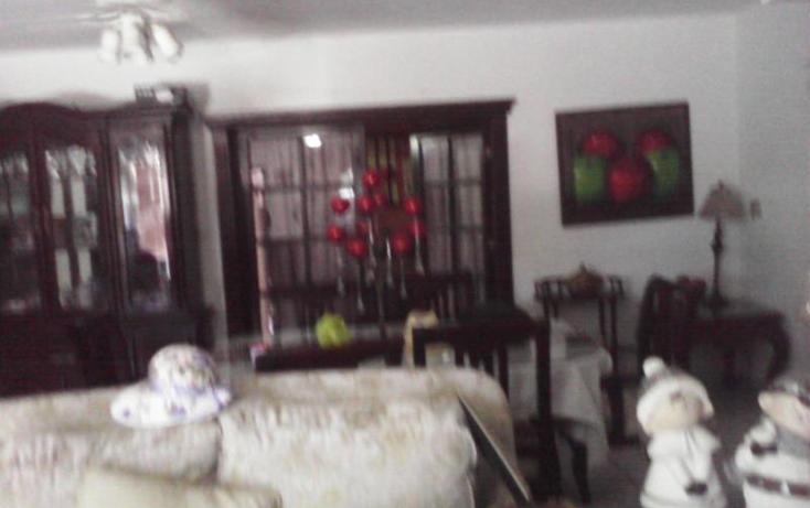 Foto de casa en venta en  630 norte, zona norte, cajeme, sonora, 845939 No. 12