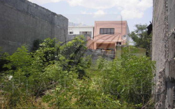 Foto de terreno habitacional en venta en 630, santa catarina centro, santa catarina, nuevo león, 1789463 no 01