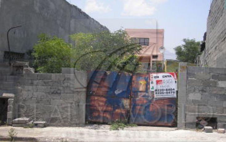 Foto de terreno habitacional en venta en 630, santa catarina centro, santa catarina, nuevo león, 1789463 no 02