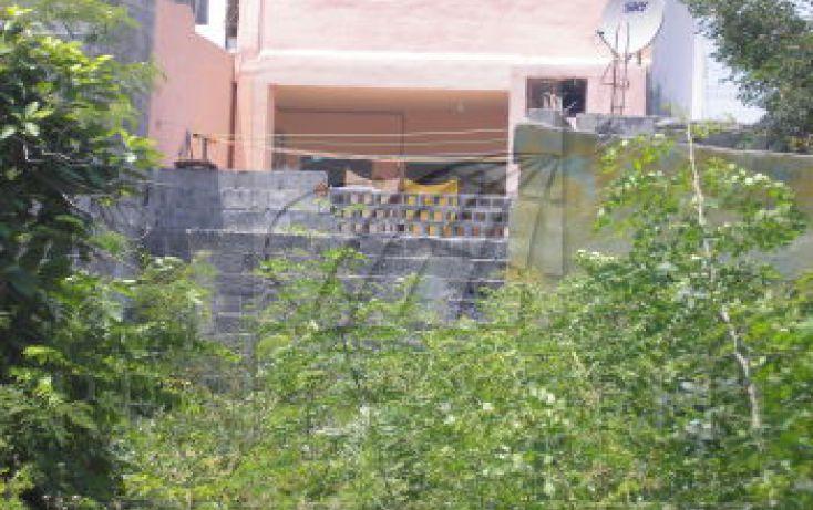 Foto de terreno habitacional en venta en 630, santa catarina centro, santa catarina, nuevo león, 1789463 no 03