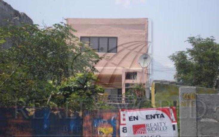 Foto de terreno habitacional en venta en 630, santa catarina centro, santa catarina, nuevo león, 1789463 no 04
