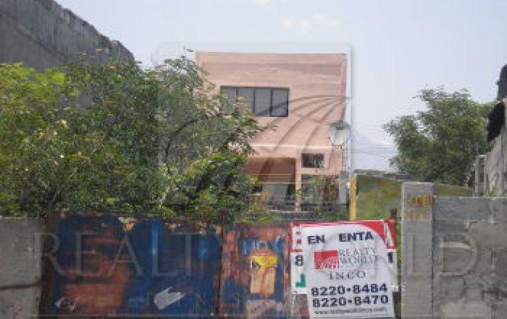 Foto de terreno habitacional en venta en 630, santa catarina centro, santa catarina, nuevo león, 1789463 no 05