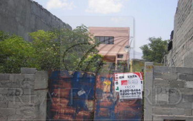 Foto de terreno habitacional en venta en 630, santa catarina centro, santa catarina, nuevo león, 1789463 no 06