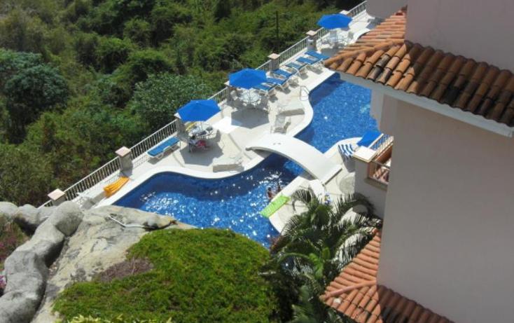 Foto de departamento en venta en pichilingue 632, pichilingue, acapulco de juárez, guerrero, 403057 No. 02