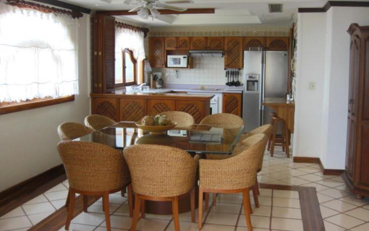 Foto de departamento en venta en  632, pichilingue, acapulco de juárez, guerrero, 403057 No. 04