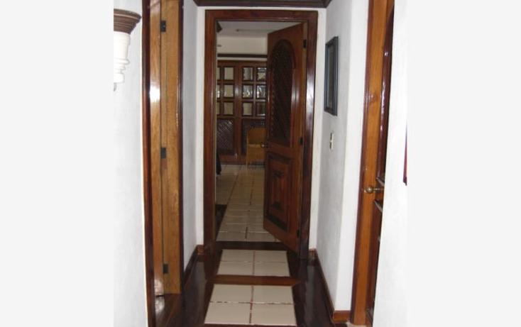 Foto de departamento en venta en  632, pichilingue, acapulco de juárez, guerrero, 403057 No. 06