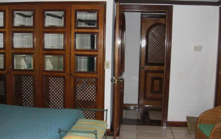 Foto de departamento en venta en pichilingue 632, pichilingue, acapulco de juárez, guerrero, 403057 No. 07