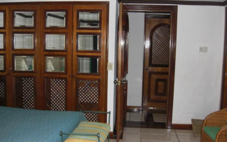 Foto de departamento en venta en  632, pichilingue, acapulco de juárez, guerrero, 403057 No. 07