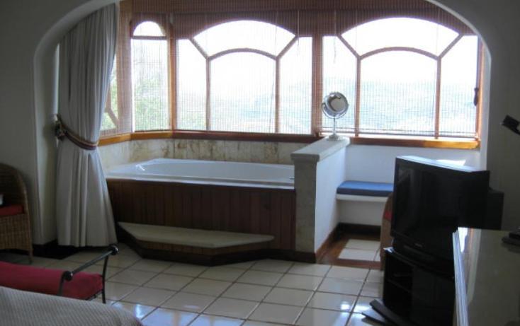 Foto de departamento en venta en pichilingue 632, pichilingue, acapulco de juárez, guerrero, 403057 No. 08