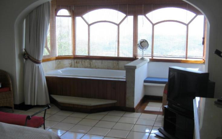Foto de departamento en venta en  632, pichilingue, acapulco de juárez, guerrero, 403057 No. 08