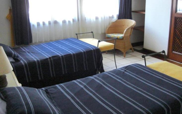 Foto de departamento en venta en pichilingue 632, pichilingue, acapulco de juárez, guerrero, 403057 No. 10