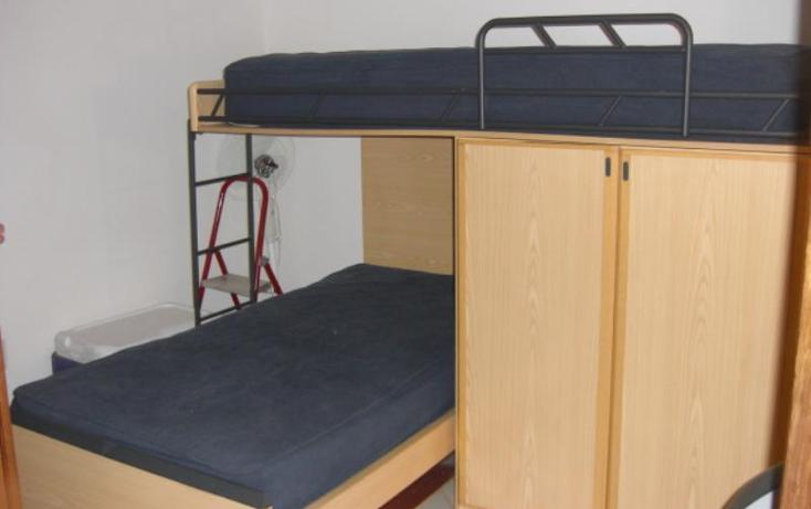 Foto de departamento en venta en pichilingue 632, pichilingue, acapulco de juárez, guerrero, 403057 No. 11