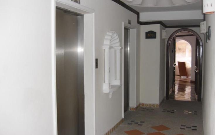 Foto de departamento en venta en  632, pichilingue, acapulco de juárez, guerrero, 403057 No. 12