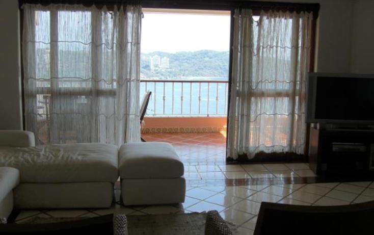 Foto de departamento en venta en  632, pichilingue, acapulco de juárez, guerrero, 403057 No. 13