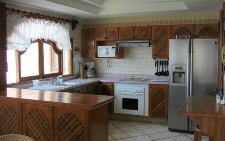 Foto de departamento en venta en pichilingue 632, pichilingue, acapulco de juárez, guerrero, 403057 No. 14