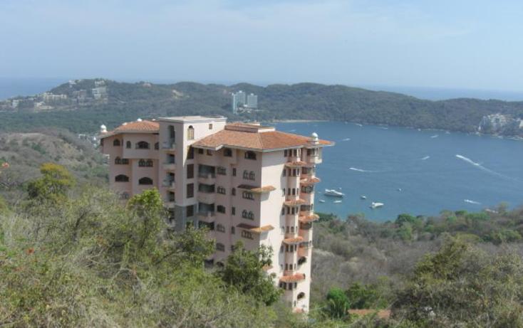 Foto de departamento en venta en  632, pichilingue, acapulco de juárez, guerrero, 403057 No. 15