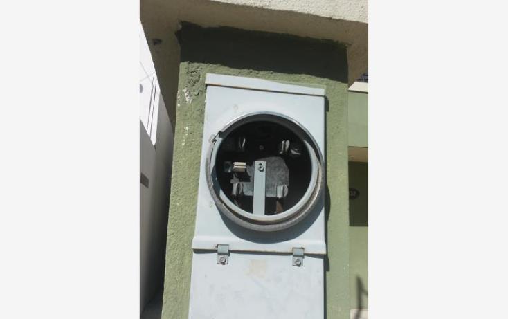 Foto de casa en venta en  632, villa florida, reynosa, tamaulipas, 1674362 No. 04