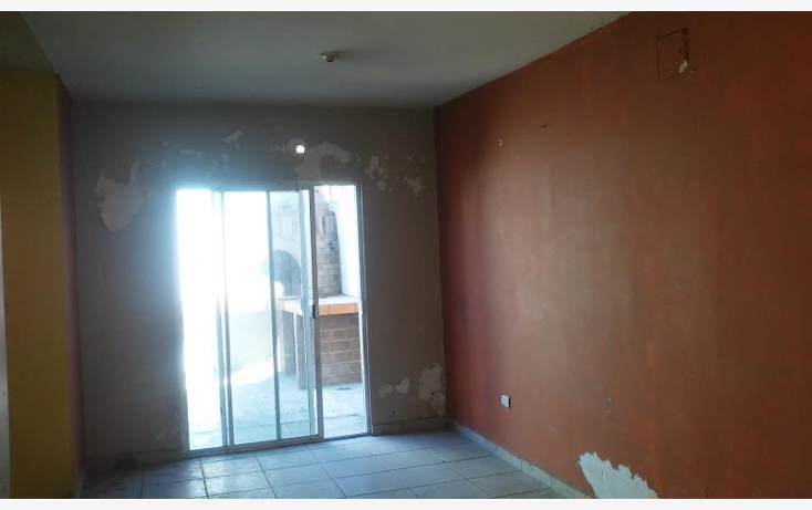 Foto de casa en venta en  632, villa florida, reynosa, tamaulipas, 1674362 No. 07