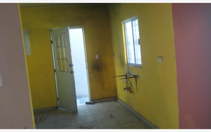 Foto de casa en venta en  632, villa florida, reynosa, tamaulipas, 1674362 No. 08