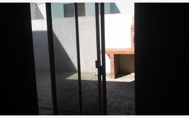 Foto de casa en venta en  632, villa florida, reynosa, tamaulipas, 1674362 No. 09