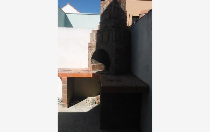 Foto de casa en venta en  632, villa florida, reynosa, tamaulipas, 1674362 No. 10