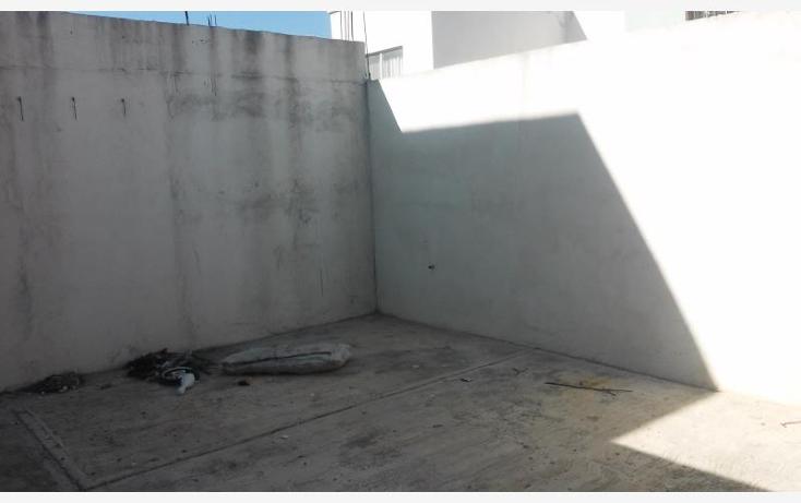 Foto de casa en venta en  632, villa florida, reynosa, tamaulipas, 1674362 No. 11