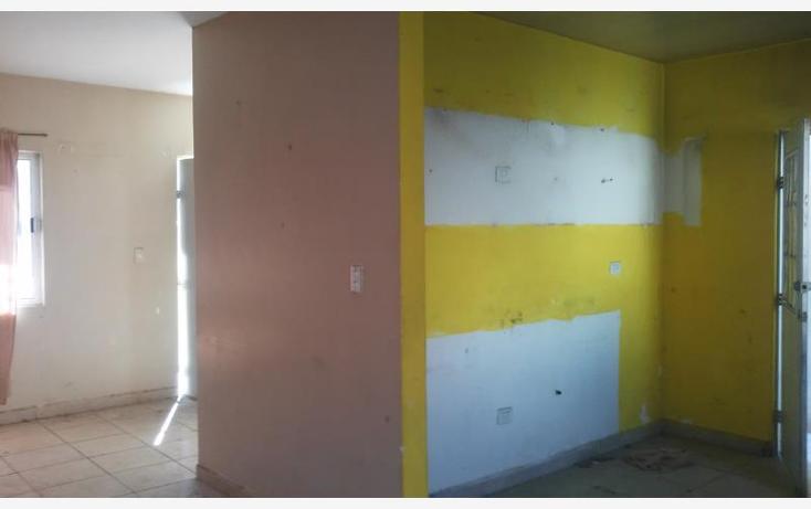 Foto de casa en venta en  632, villa florida, reynosa, tamaulipas, 1674362 No. 12