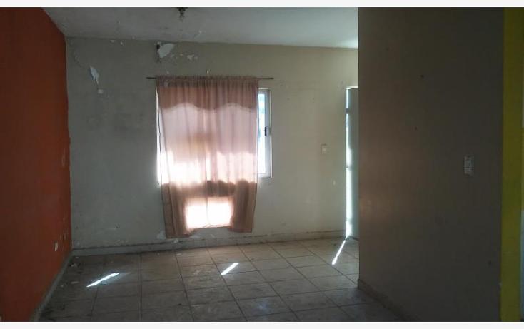 Foto de casa en venta en  632, villa florida, reynosa, tamaulipas, 1674362 No. 13