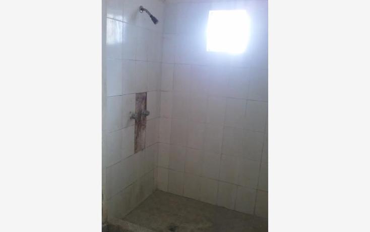 Foto de casa en venta en  632, villa florida, reynosa, tamaulipas, 1674362 No. 16