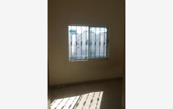 Foto de casa en venta en  632, villa florida, reynosa, tamaulipas, 1674362 No. 19