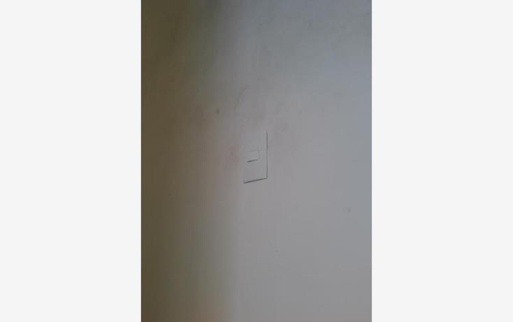 Foto de casa en venta en  632, villa florida, reynosa, tamaulipas, 1674362 No. 21