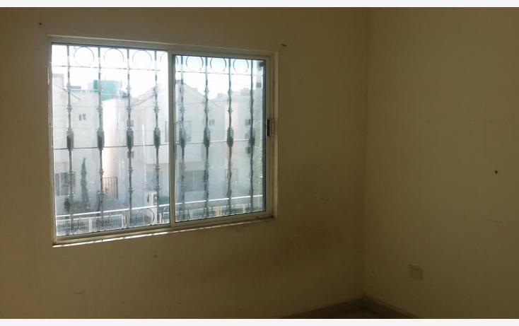 Foto de casa en venta en  632, villa florida, reynosa, tamaulipas, 1674362 No. 23