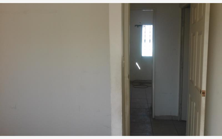 Foto de casa en venta en  632, villa florida, reynosa, tamaulipas, 1674362 No. 25