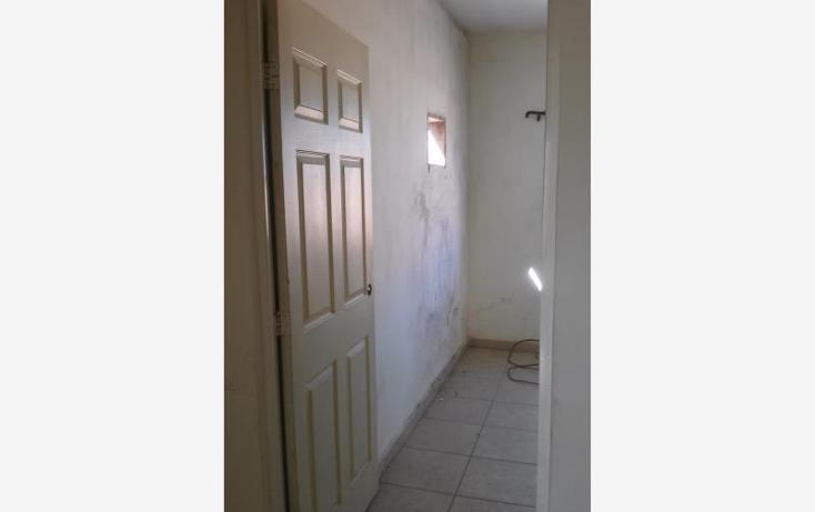 Foto de casa en venta en  632, villa florida, reynosa, tamaulipas, 1674362 No. 28