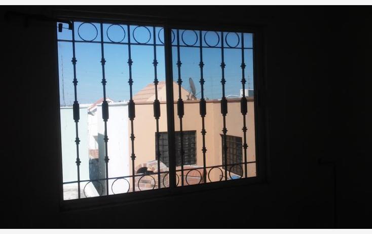 Foto de casa en venta en  632, villa florida, reynosa, tamaulipas, 1674362 No. 30