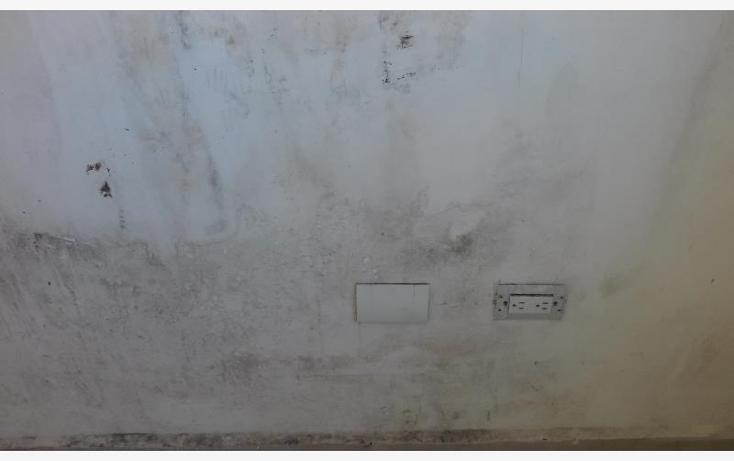Foto de casa en venta en  632, villa florida, reynosa, tamaulipas, 1674362 No. 32