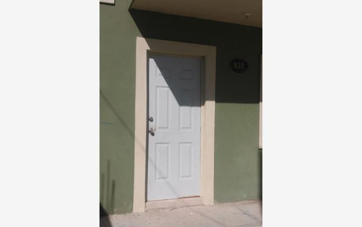 Foto de casa en venta en  632, villa florida, reynosa, tamaulipas, 1674362 No. 40