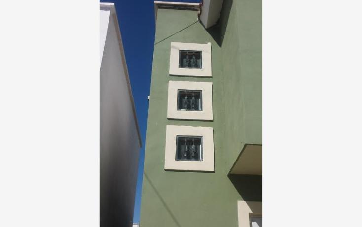 Foto de casa en venta en  632, villa florida, reynosa, tamaulipas, 1674362 No. 41