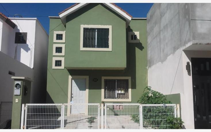 Foto de casa en venta en  632, villa florida, reynosa, tamaulipas, 1674362 No. 45