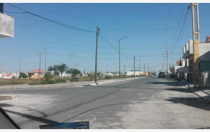 Foto de casa en venta en  632, villa florida, reynosa, tamaulipas, 1674362 No. 46