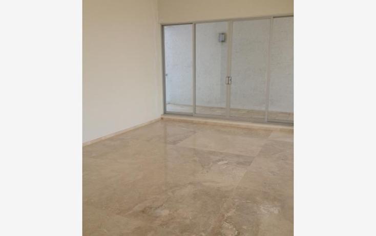 Foto de departamento en venta en  6321, san bernardino tlaxcalancingo, san andrés cholula, puebla, 715687 No. 02
