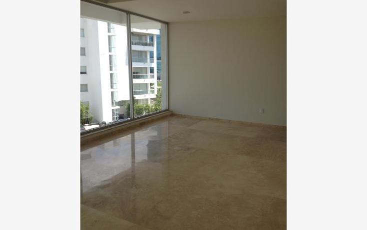 Foto de departamento en venta en  6321, san bernardino tlaxcalancingo, san andrés cholula, puebla, 715687 No. 04