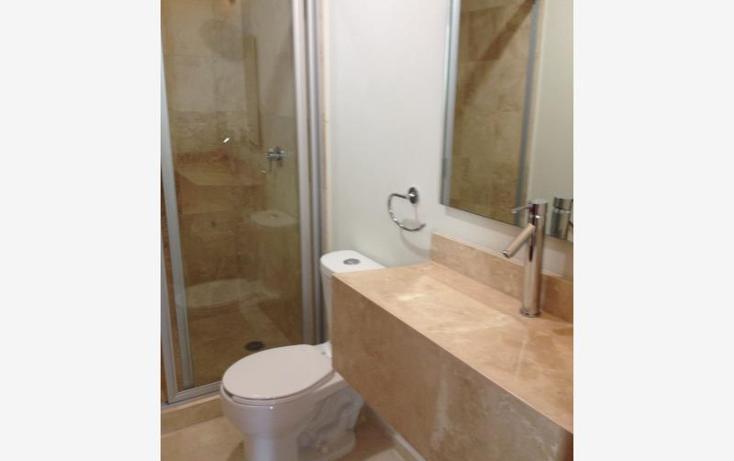 Foto de departamento en venta en  6321, san bernardino tlaxcalancingo, san andrés cholula, puebla, 715687 No. 06