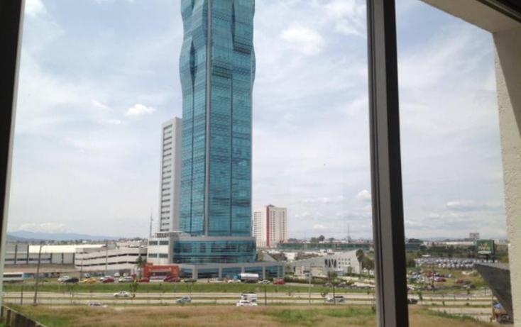 Foto de departamento en venta en  6321, san bernardino tlaxcalancingo, san andrés cholula, puebla, 715687 No. 11