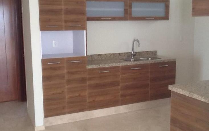 Foto de departamento en venta en  6321, san bernardino tlaxcalancingo, san andrés cholula, puebla, 715687 No. 15